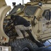 Joint Forces come together to provide life sustainment needs