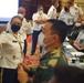 Hawaii National Guard Renews Relationship with Indonesia with GEMA BHAKTI Workshop