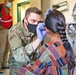 127th Medical Group Assist with Operation Allies Rescue