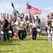 Camp Ripley Hosts Open House Honoring Native Americans