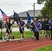 Dover AFB honors POW/MIAs during ceremony