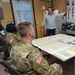 General's driver in Italian army – 31 years later now U.S. Army transportation supervisor in Italy