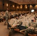 16th AF CCC visits Dyess, discusses global power competition