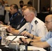 Air Chiefs from across the Western Hemisphere convene in Honduras to promote cooperation during CONJEFAMER 2021