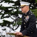 Presidio of Monterey, local community come together to remember fallen service members