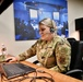 Artificial Intelligence-Based Battle Management Training Rolled Out