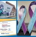 """""""Connect to Protect"""" campaign promotes togetherness in preventing suicides"""