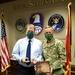 SMDC team member awarded Army safety award