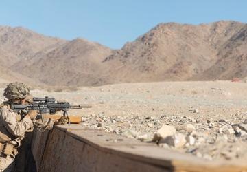 V1/3 conducts Range 410A
