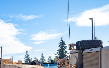 Prototype hypersonic hardware delivered to unit on JBLM [Image 23 of 23]