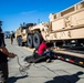 Prototype hypersonic hardware delivered to unit on JBLM