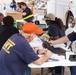 FEMA Mobile Center Assisting Local Flood Survivors